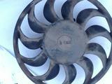Моторчик вентилятора для Ford Focus I 1998-2004
