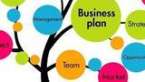 Напишу бизнес-план Разработаю финансовую модель