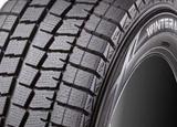 Новые 4 шт. 225/55 R18 Dunlop Winter maxx WM01