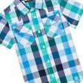 Продаю новые рубашки и футболки-поло