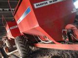 Посевной комплекс Agrator DK 8500